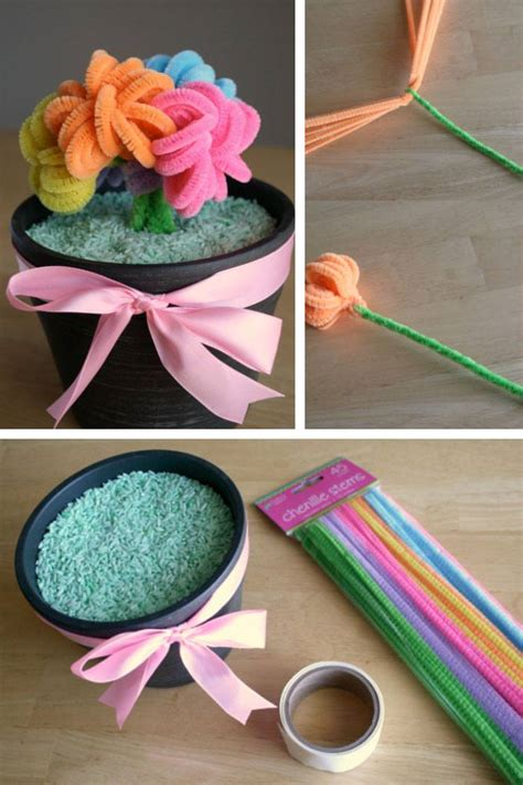 diy mothers day crafts 20 mothers day craft ideas for to make craft or diy