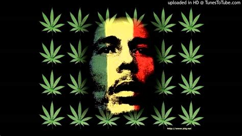 don t you rock my boat bob marley don t rock my boat dubstep remix 2012 youtube