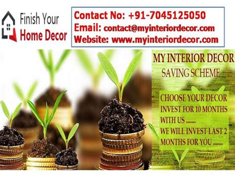home interior products online home interior products online beautiful home