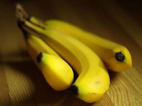 in quali alimenti si trova il potassio gli alimenti pi 249 ricchi di potassio forumsalute it