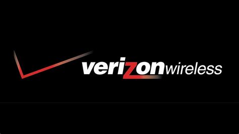 Wifi Verizon The Best Prepaid And No Contract Plans In The Us March 2018 Android Authority