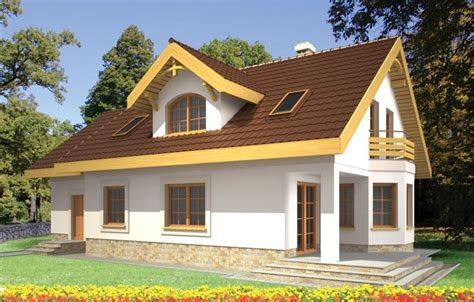 Small Dormer Small Dormer House Plans Design Houz Buzz