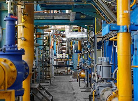 Industrial Plumbing by Sydney Industrial Plumbing What Should You Look For G F Plumbing Services