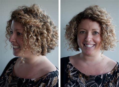ambre suit curly hair how to style short curly hair hair romance