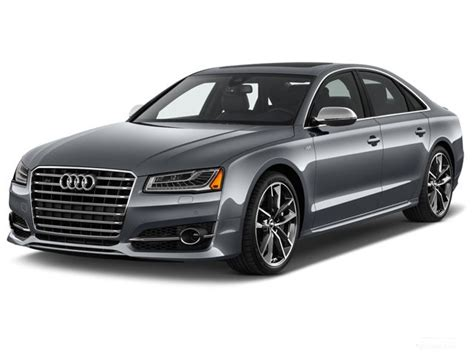 Audi Rental by Audi A5 Convertible Rental In Dubai Audi A5 Rent Dubai