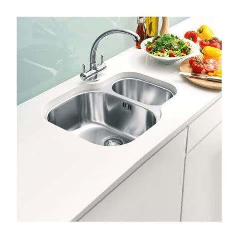 franke sinks plumbworld