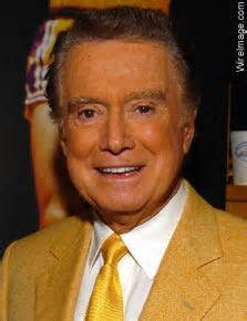 Regis Philbin To Bypass Surgery by Sneeze After Surgery Recovery Tip For Patients
