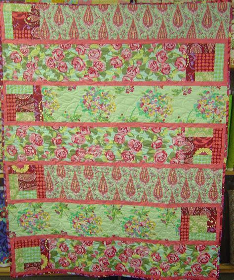 free quilt patterns hennagir designs