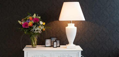illuminazione da tavolo dalani lade da tavolo a led design eco sostenibile