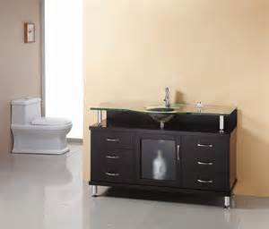 cabinet vanity toilet bathroom vanities photos  grasscloth wallpaper