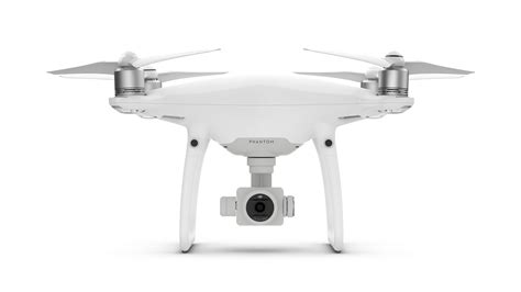 dji phantom 4 pro flying drone aerial photography