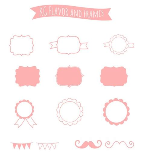 Wedding Font Photoshop Free by Free Dingbats Wedding Fonts Free And Wedding Fonts On