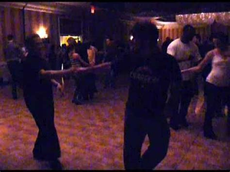 maxence martin west coast swing west coast swing social dancing with maxence martin at