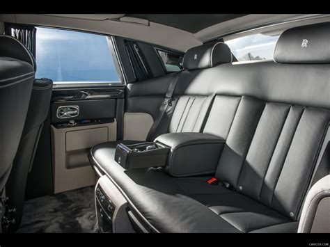 rolls royce ghost rear interior 2013 rolls royce phantom interior rear seats hd