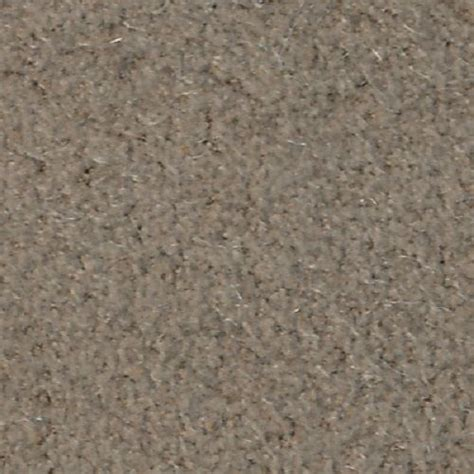 General Upholstery Fabric by Suede Sandstone Oem Automotive General Upholstery Fabric