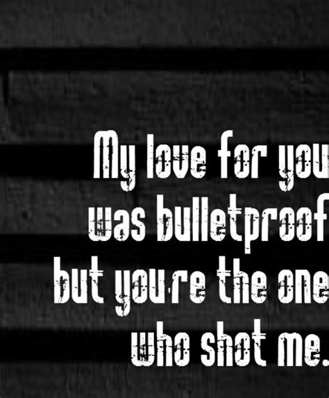 bulletproof song 3393 best song lyrics i love images on pinterest