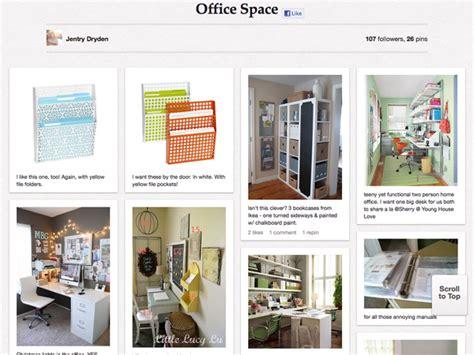 desain layout mading blog sribu 15 pinterest pinboard untuk ide desain kantor