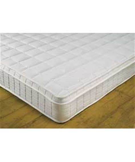 Sealy King Size Mattress Price sealy serenity king size mattress review compare prices buy