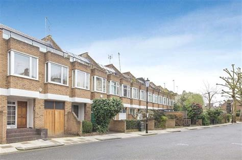 3 bedroom house for rent london 3 bedroom house to rent walmer road london w11 4ew