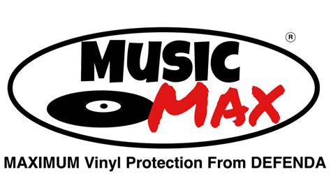 12 Inch Vinyl Mailers by 12 Quot Inch 7 Quot Inch Musicmax Vinyl Record Mailers