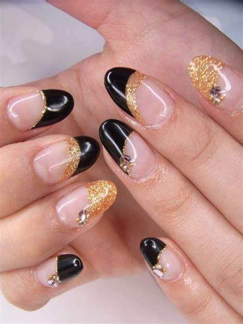 simple nail art designs 2014 beautiful and simple nail art designs for girls 2014 9