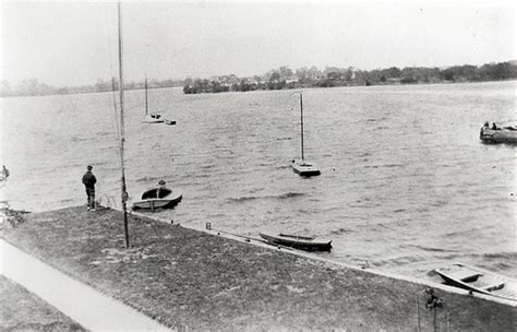boat bulkhead bulkhead and boats 1920s flickr photo sharing