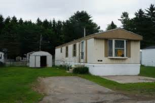 trailer homes for rent mobile homes for rent