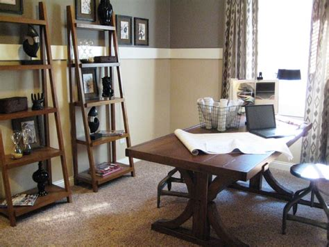 casual home casual comfort in indianapolis contemporary home office indianapolis by design zeal