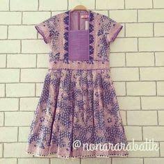 Charity Denim Dress Tali Ikat Baju Fashion Gril Dress Santai Sg plus size vintage batik dress by sizeisjustanumber on etsy 94 00 plus size vintage
