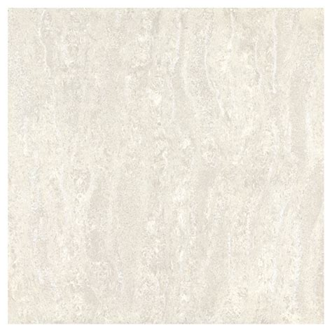 10 By 24 Flooring Calculator - uberhaus porcelain tiles 24 quot x 24 quot ypn816s rona