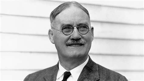 When Was The Invented by Naismith Put His Faith Into And Created