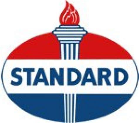 mobil petroleum company inc standard company usa inc socu pk continues its