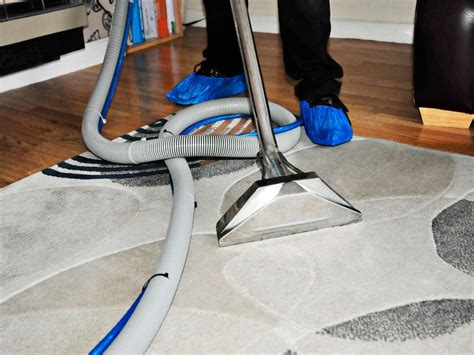 cleaner near home 28 images house cleaning services