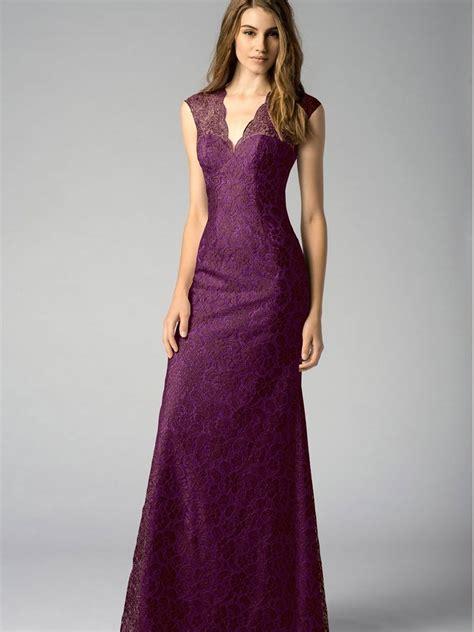 plum colored flower dresses top 20 bridesmaid bouquet dress color combinations of