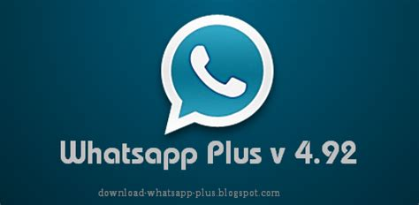 wallpaper whatsapp apk whatsapp plus for android 570d latest apk tattoo design bild