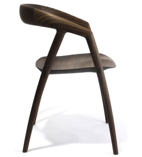 Furniture Fashion Names Top 30 Environmentally Friendly Furnishings
