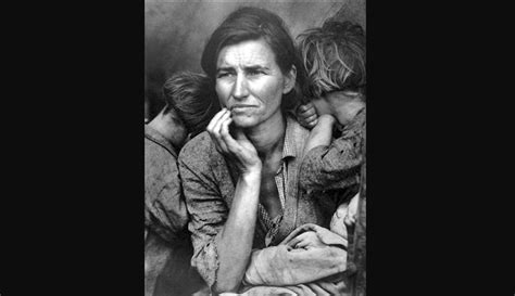 dorothea lange aperture masters 159711295x masters of american photography reading public museum