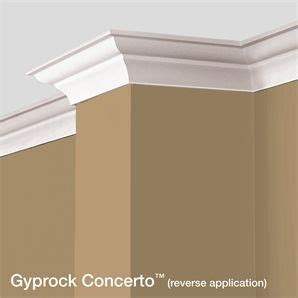 Gyprock Cornice 25 Best Ideas About Plaster Cornice On