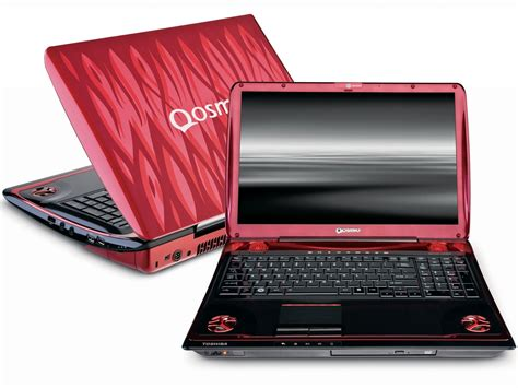 laptops sale  pakistan