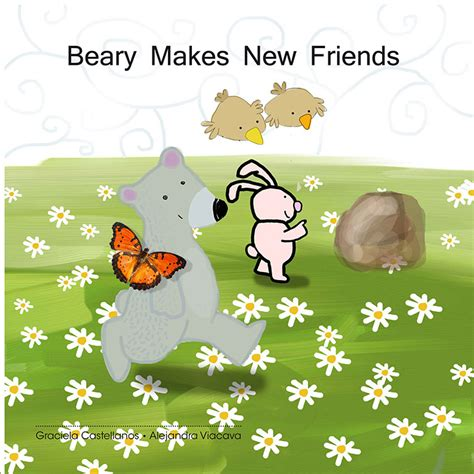 Makes New Friends by Valentines A Celebration Of And Friendships