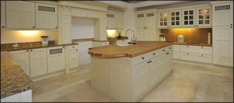 mayflower kitchens somerset south west uk