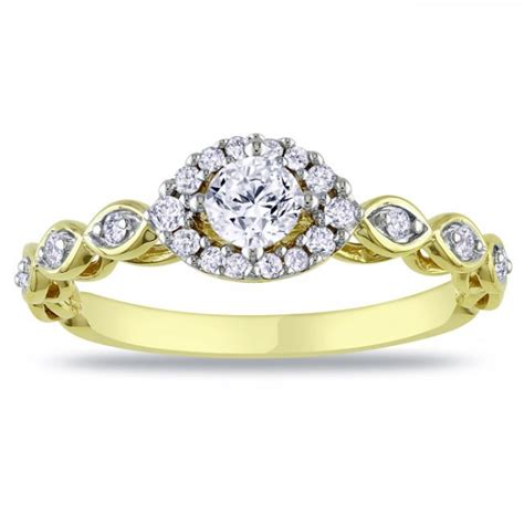 gold wedding rings gold wedding ring styles