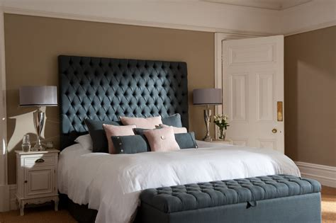 7 tips on an easy and inexpensive headboards