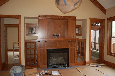woodwork mission style tv cabinet plans  plans