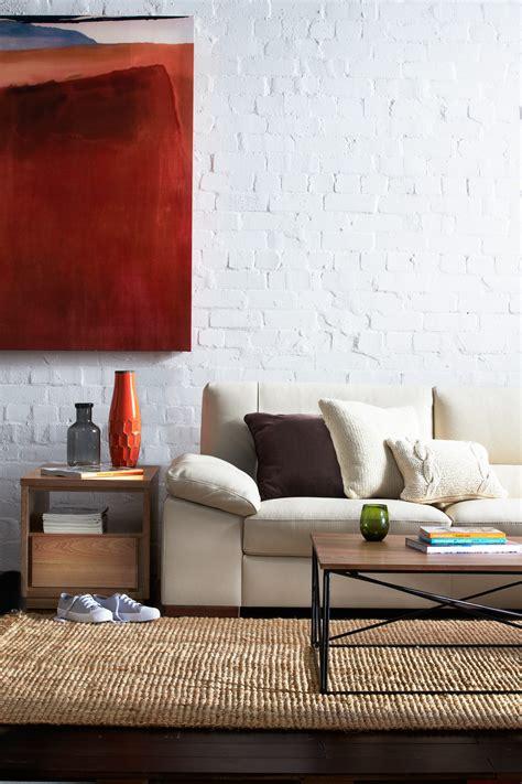 buy one get one free sofa buy one get one free on freedom sofas the interiors addict