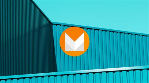 android m android 6 marshmallow review a host of improvements alphr