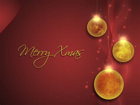 merry christmas desktop themes merry backgrounds desktop wallpapers9