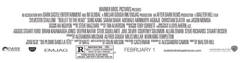 printable design 187 movie poster text template poster