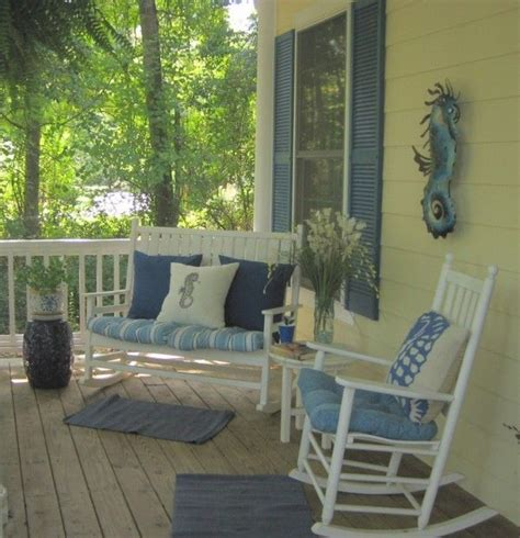 small beach cottage decorating exterior spaces sale