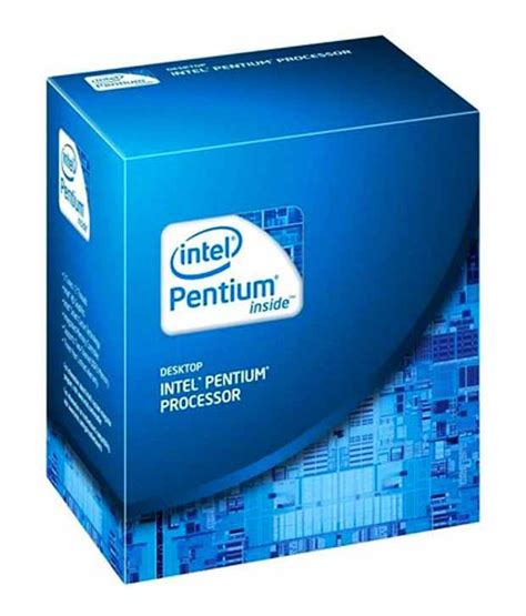 Processor Intel Dual G2030 3 0ghz Tray With Fan Intel Pentium Dual G2030 3 0ghz 3mb Lga 1155 Cpu